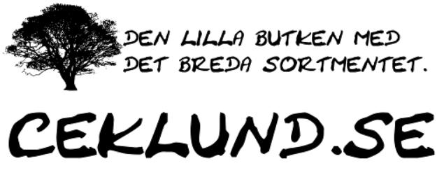 ceklund.se