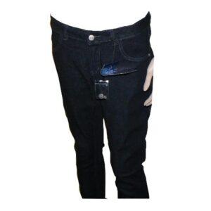 Jonna B - Jeans