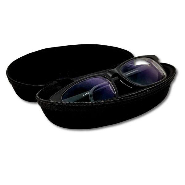Blammo - Glasögonfodral