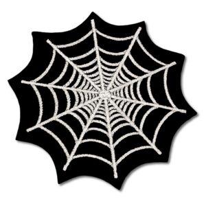 Tygmärke - Spider web